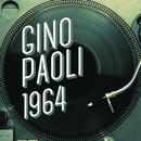 Gino Paoli 1964/Gino Paoli