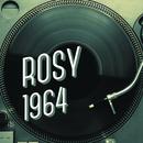 Rosy 1964/Rosy