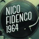 Nico Fidenco 1964/Nico Fidenco
