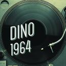 Dino 1964/Dino