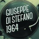 Giuseppe Di Stefano 1964/Giuseppe Di Stefano