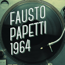 Fausto Papetti 1964/Fausto Papetti