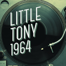Little Tony 1964/Little Tony