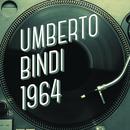 Umberto Bindi 1964/Umberto Bindi