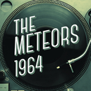 The Meteors 1964/The Meteors