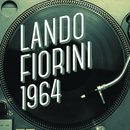Lando Fiorini 1964/Lando Fiorini