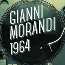 Gianni Morandi 1964/Gianni Morandi
