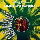 Felices Fiestas Con el Cuarteto Imperial/Cuarteto Imperial