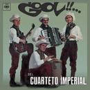 Gool!!... del Cuarteto Imperial/Cuarteto Imperial