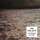 The Sound of Sea (Bonustrack)/The Van Jets