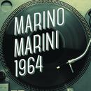 Marino Marini 1964/Marino Marini