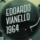Edoardo Vianello 1964/Edoardo Vianello