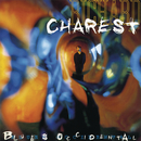 Blues occidental/Richard Charest