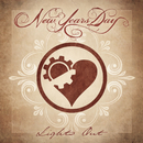 Lights Out/NEW YEARS DAY