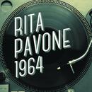 Rita Pavone 1964/Rita Pavone
