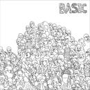 BASIC, Vol. 2/DJ Wreckx
