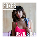 Devil Side/Foxes