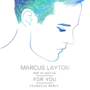 For You (Younotus Mixes) feat.Tin Sparrow/Marcus Layton