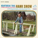 Heartbreak Trail/Hank Snow with The Jordanaires