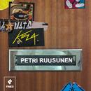 Petri Ruusunen/Anssi Kela