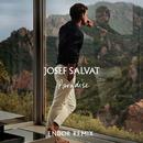 Paradise (Endor Remix)/Josef Salvat
