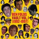 Vault Volume I (1992-1997)/Ben Folds