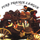 Live! Takin' the Stage/Pure Prairie League