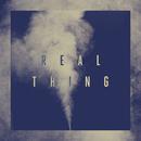 Real Thing/Jonathan Johansson