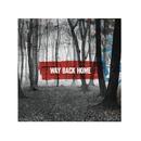 Way Back Home/Mako