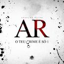 O Teu Crime É Só 1/Anselmo Ralph