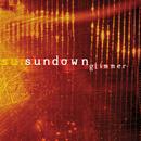 Glimmer/Sundown