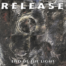 End of the Light/Release