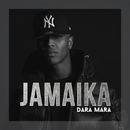 Dara Mara/Jamaika