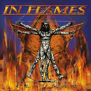 Clayman (Reissue 2014)/In Flames