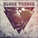 Born Hanged / Falsifier (Redux)/Black Tongue