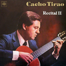 Recital II/Cacho Tirao
