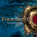 Falling To Pieces  - Single/FIREWIND