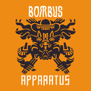 Apparatus - Single/Bombus