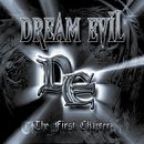 The First Chapter/Dream Evil