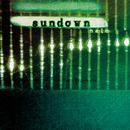 Halo/Sundown
