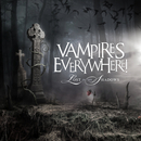 Lost In The Shadows - Single/Vampires Everywhere!
