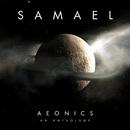 Aeonics - An Anthology/Samael