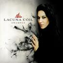 Swamped/Lacuna Coil