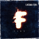 Fire - Single/Lacuna Coil