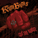 Cut The Noose/Krum Bums