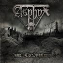 Death...the Brutal Way/Asphyx