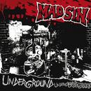 Underground/Mad Sin