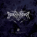 For The Elements 1996 - 2006/Borknagar
