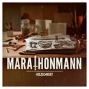 Holzschwert/Marathonmann