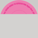 Right Now/ASIAN KUNG-FU GENERATION